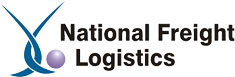 National Freight Logistics